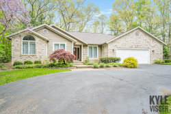 Photo of 2265 Burton Pines Drive, Kentwood, MI 49546 (MLS # 19022279)