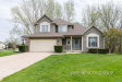 Photo of 1348 Bentree Drive, Kentwood, MI 49508 (MLS # 19022314)