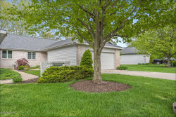 Photo of 7839 Oakmont Court, Unit UNIT 51, Rockford, MI 49341 (MLS # 19022332)