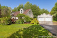 Photo of 1906 S Fenner Lake Road, Martin, MI 49070 (MLS # 19022509)