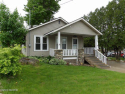 Photo of 324 E Green Street, Hastings, MI 49058 (MLS # 19022776)
