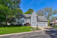 Photo of 1390 Summerwood Drive, South Haven, MI 49090 (MLS # 19022840)