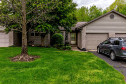 Photo of 2483 Falcon Pointe Drive, Unit 62, Walker, MI 49534 (MLS # 19022866)