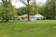 Photo of 4285 Browntown, Bridgman, MI 49106 (MLS # 19022893)