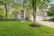 Photo of 5412 E Heathwood Drive, Kentwood, MI 49512 (MLS # 19022974)