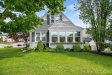 Photo of 2447 Prescott Street, Byron Center, MI 49315 (MLS # 19022976)