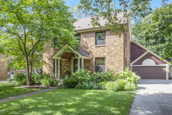 Photo of 1055 San Lucia Drive, East Grand Rapids, MI 49506 (MLS # 19023092)