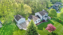 Photo of 4657 Leighton Lakes Drive, Wayland, MI 49348 (MLS # 19023232)