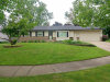 Photo of 4236 Mesa Court, Grandville, MI 49418 (MLS # 19023403)