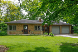 Photo of 15555 Portage Road, Vicksburg, MI 49097 (MLS # 19023522)