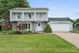 Photo of 3104 Willow Creek Drive, Grandville, MI 49418 (MLS # 19023645)