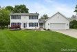 Photo of 3621 Chickasaw Court, Grandville, MI 49418 (MLS # 19023650)
