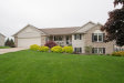 Photo of 7327 Whistle Ridge Drive, Byron Center, MI 49315 (MLS # 19023746)
