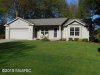 Photo of 10925 Timberline Drive, Allendale, MI 49401 (MLS # 19023935)