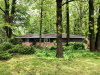Photo of 3333 Blue Star Highway, Saugatuck, MI 49453 (MLS # 19023993)