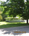 Photo of 663 S Sherman Street, Allegan, MI 49010 (MLS # 19024318)