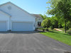Photo of 5742 Stillwater Trail, Fruitport, MI 49415 (MLS # 19024499)