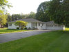 Photo of 8124 S Youngman Road, Greenville, MI 48838 (MLS # 19024808)
