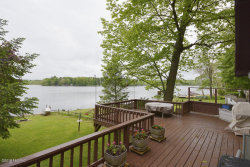 Tiny photo for 52355 Silver Saddle Drive, Grand Junction, MI 49056 (MLS # 19025021)