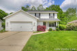 Photo of 320 Glenwoods Court, Rockford, MI 49341 (MLS # 19025490)