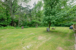 Tiny photo for 45629 Eleanor Drive, Decatur, MI 49045 (MLS # 19025579)