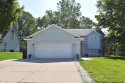 Photo of 6788 Sunfield Drive, Byron Center, MI 49315 (MLS # 19025678)