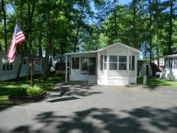 Photo of 614 Hillview, Coldwater, MI 49036 (MLS # 19025739)