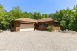 Photo of 5500 Sunfish Lake Avenue, Rockford, MI 49341 (MLS # 19025797)