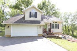 Photo of 2575 Heath Road, Hastings, MI 49058 (MLS # 19025900)