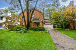 Photo of 1063 San Lucia Drive, East Grand Rapids, MI 49506 (MLS # 19025904)