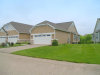 Photo of 10120 S Crossroads Circle, Unit 12, Caledonia, MI 49316 (MLS # 19025977)