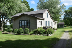 Photo of 349 Lindley Road, Coldwater, MI 49036 (MLS # 19026099)