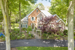 Photo of 20 Wilderness Ridge Drive, Douglas, MI 49406 (MLS # 19026206)