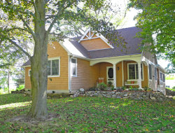Photo of 10343 W R S Avenue, Mattawan, MI 49071 (MLS # 19026305)