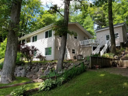 Photo of 4733 Hilltop Road, Hastings, MI 49058 (MLS # 19026491)