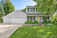 Photo of 6360 Gran Via Drive, Rockford, MI 49341 (MLS # 19026543)