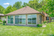 Photo of 10992 Shady Ln Drive, Middleville, MI 49333 (MLS # 19026633)