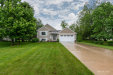Photo of 7102 Keystone Court, Jenison, MI 49428 (MLS # 19026662)
