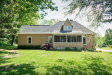Photo of 10515 Gast Road, Bridgman, MI 49106 (MLS # 19026668)