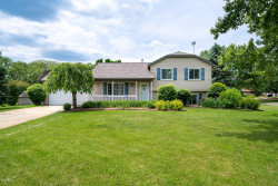 Photo of 7785 Westminster Drive, Byron Center, MI 49315 (MLS # 19026808)