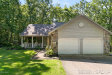 Photo of 11793 W Baker Road, Greenville, MI 48838 (MLS # 19026811)