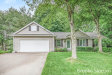Photo of 10954 Timberline Drive, Allendale, MI 49401 (MLS # 19026877)