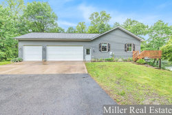 Photo of 6221 E Westlake Road, Bellevue, MI 49021 (MLS # 19027081)