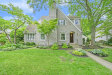 Photo of 858 Pinecrest Avenue, East Grand Rapids, MI 49506 (MLS # 19027085)