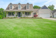 Photo of 10610 Stirrup Drive, Caledonia, MI 49316 (MLS # 19027171)