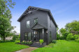 Photo of 103 E Beech Street, Three Oaks, MI 49128 (MLS # 19027269)