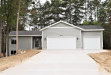 Photo of 7236 Mid Timber Drive, Greenville, MI 48838 (MLS # 19027344)