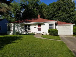 Photo of 102 Balfour Drive, Coldwater, MI 49036 (MLS # 19027409)