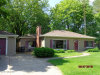 Photo of 636 Chippewa Road, Benton Harbor, MI 49022 (MLS # 19027443)