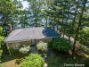 Photo of 10804 Hermitage Point Road, Middleville, MI 49333 (MLS # 19027492)